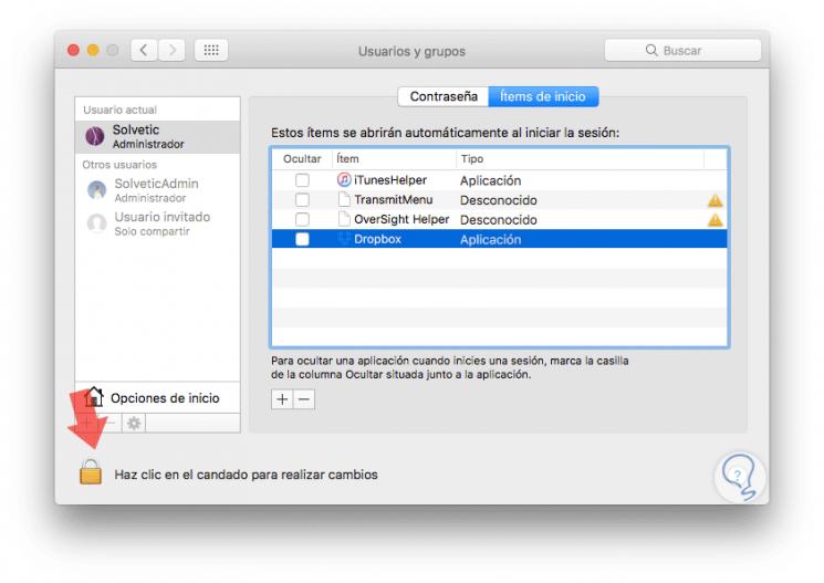 4-quitar-programas-arranque-mac.png