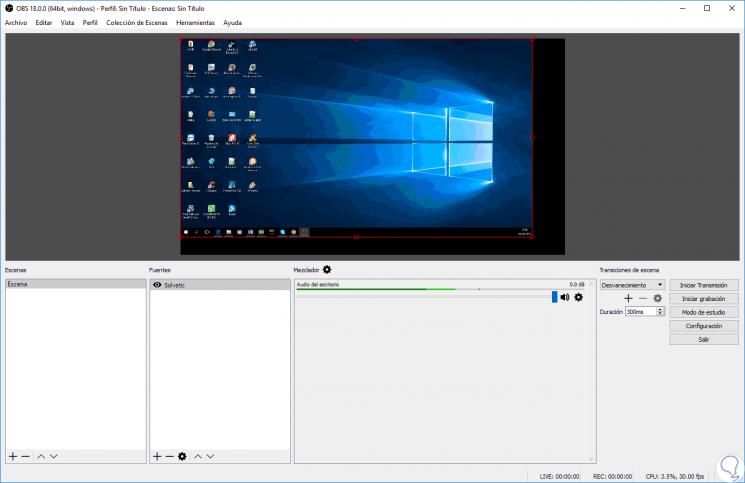 7-captura-pantalla-con-obs.png
