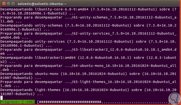 7-descarga--actualizacion-gnome.png