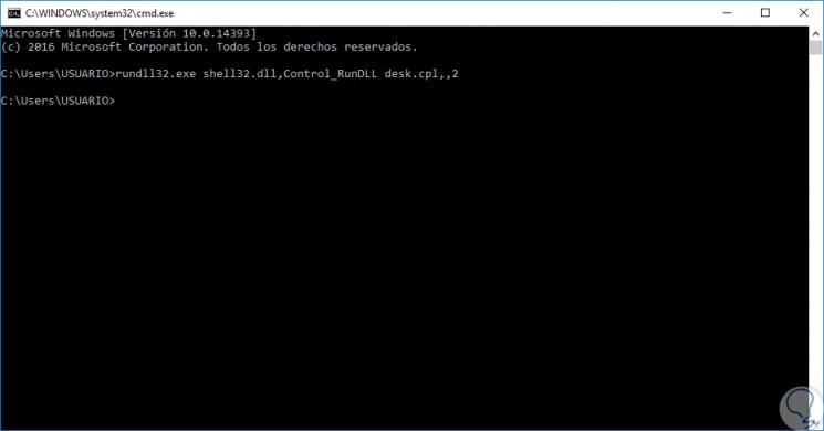 2-Abrir-la-configuración-de-fondo-de-escritorio-en-Windows-10.png