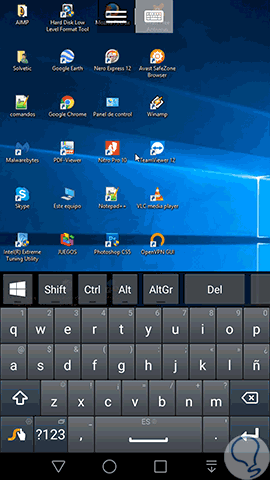 10-como-tener-windows-10-en-android.png