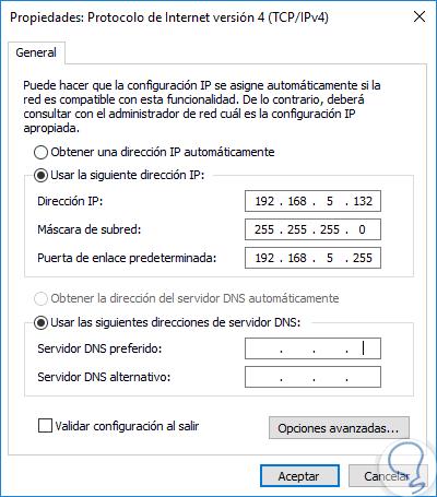 21-dirección-IP-del-rango-de-la-red.png