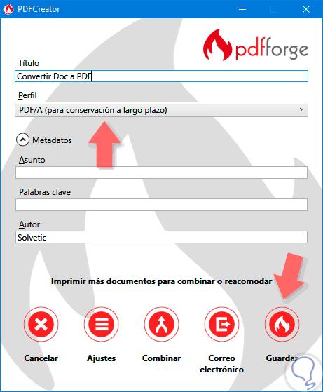5-doc-a-pdf-pdf-creator.png