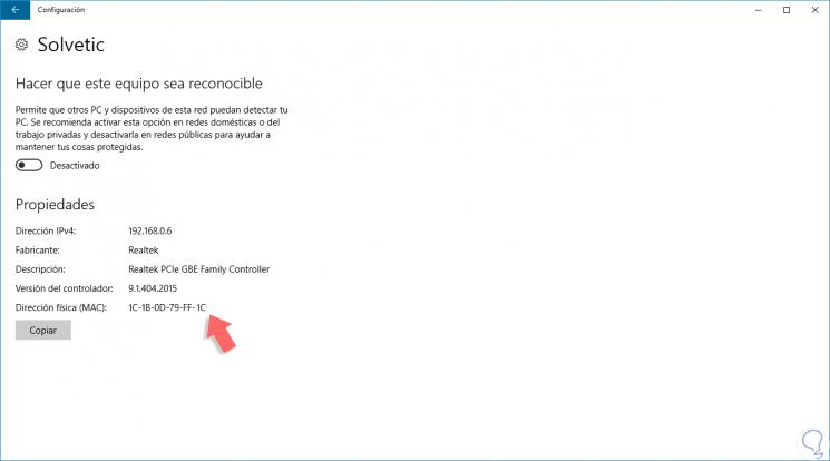 5-Conocer-la-dirección-MAC-usando-el-menú-Configuración.png