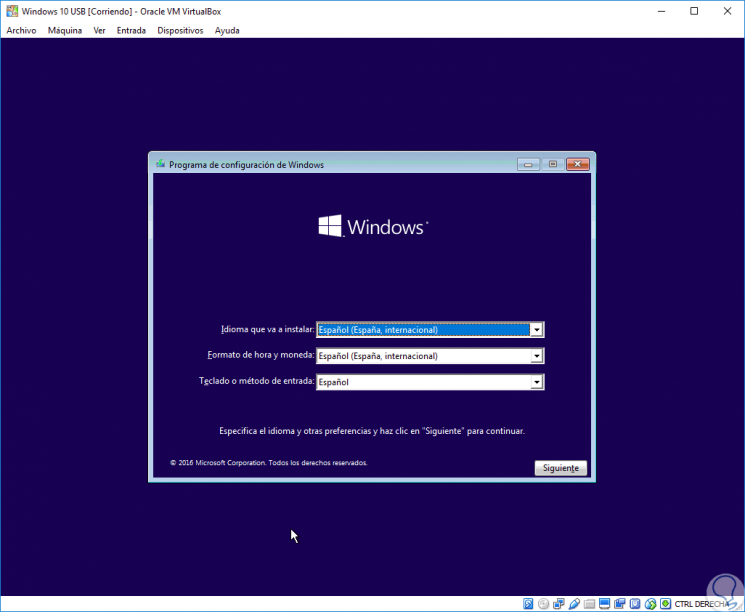8-abrir-virtualbox-desde-usb-boot.png