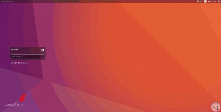 7-cambiar-distribucion-linux.png