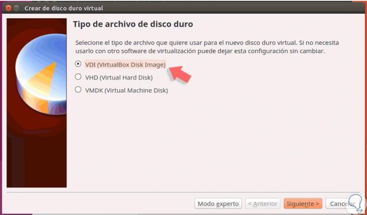 10-crear-vdi-ubuntu.png