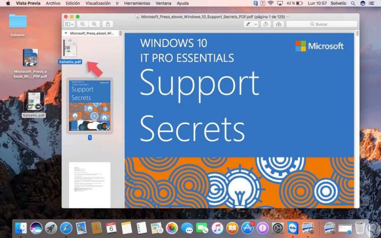 11-Unir-archivos-PDF-en-macOS-Sierra.jpg