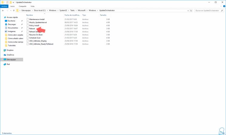 5-cambiar-archivo-reboot.png
