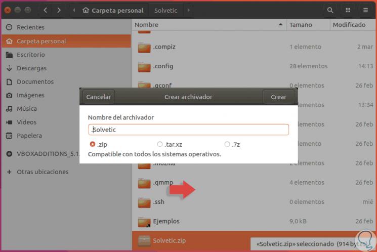 8-Encriptar-el-directorio-linux.png