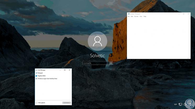 10-como-abrir-varios-programas-a-la-vez-windows-10.png