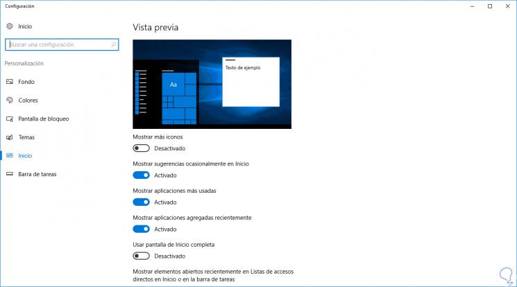 21-Configurar-la-página-de-inicio-en-Windows-10.png