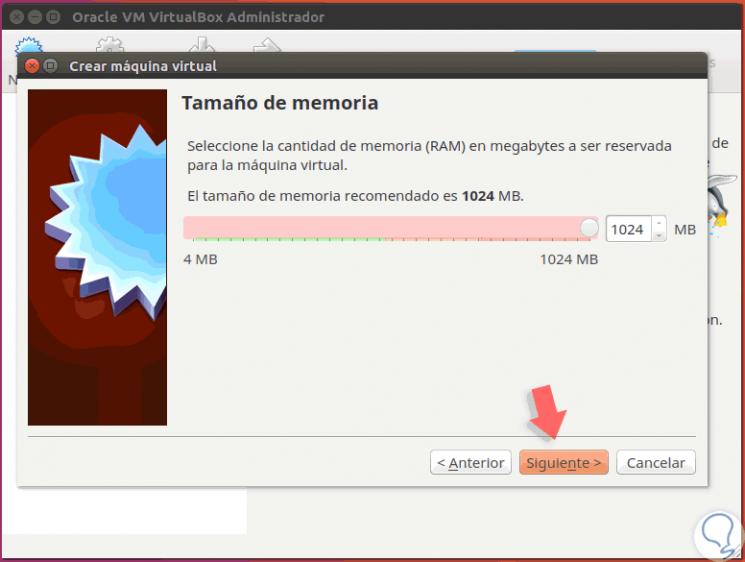 8-instalar-maquina-virtual-en-ubuntu.png