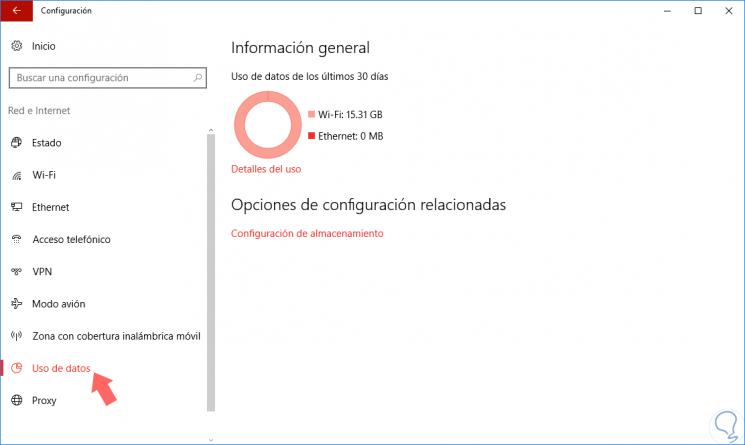 4-uso-de-datos-w10.png