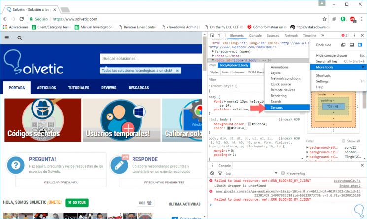 5-Falsificar-la-ubicación-en-Google-Chrome.png