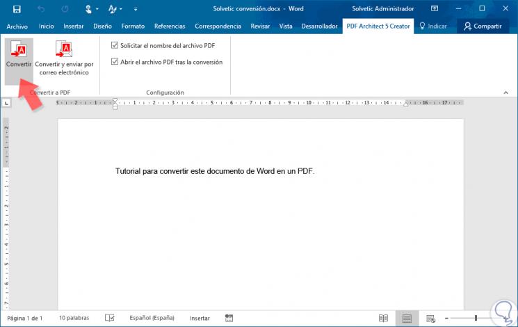 15-convertir-pdf-architect.png