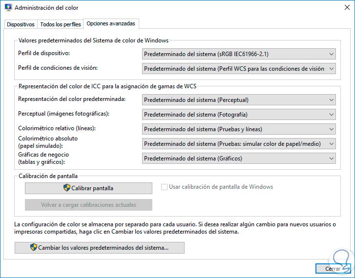 20-opciones-avanzadas-monitor-w10.png