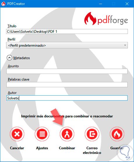 17-unir-pdfcreator.png