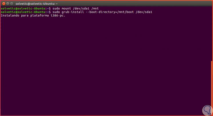 17-reinstalar-grub-linus-ubuntu.png