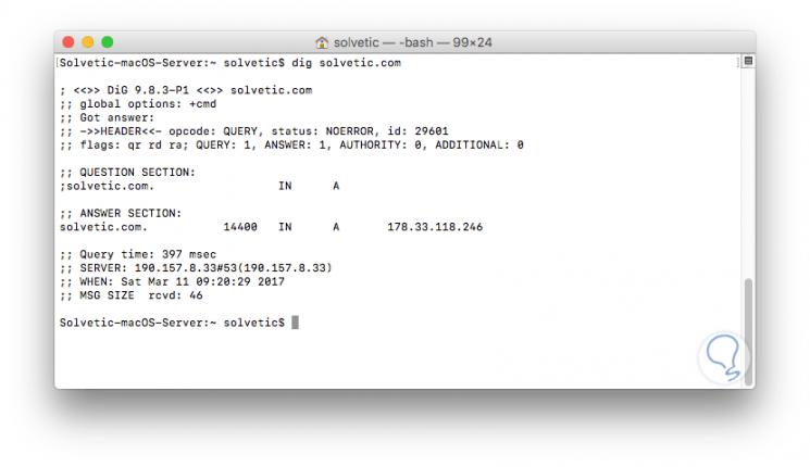 3-Cómo-usar-comando-DIG-para-verificar-tiempos-de-respuesta-en-macOS-Sierra.png