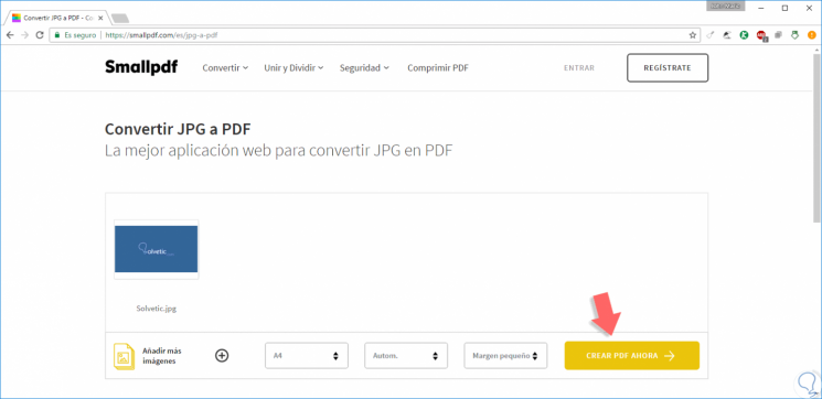 8-jpg-to-pdf-smallpdf.png