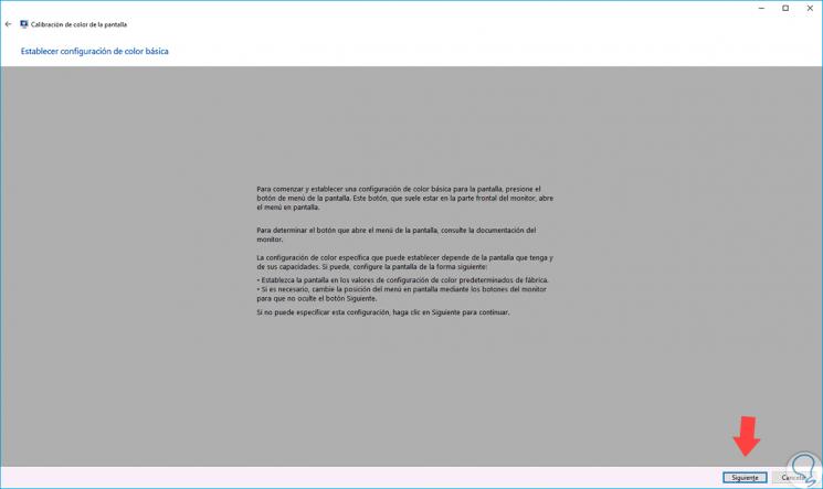 6-configurar-color-pantalla.png