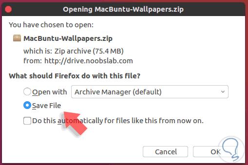 2-descargar-los-fondos-de-escritorio-de-Mac-OS.png