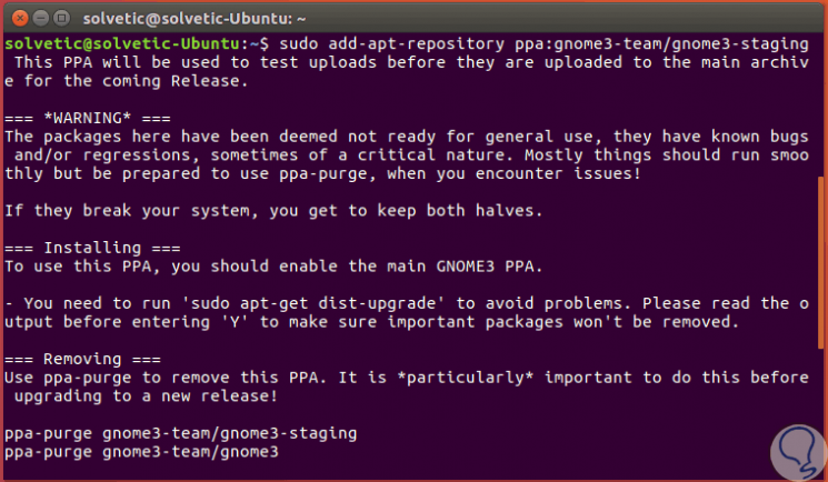 2-instalar-PPAs-para-actualizar-GNOME.png