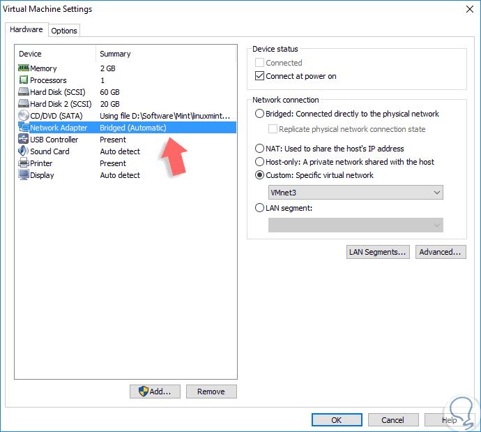 12-configurar-maquina-virtual.png