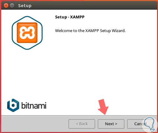 3-asistente-de-instalación-de-XAMPP.png