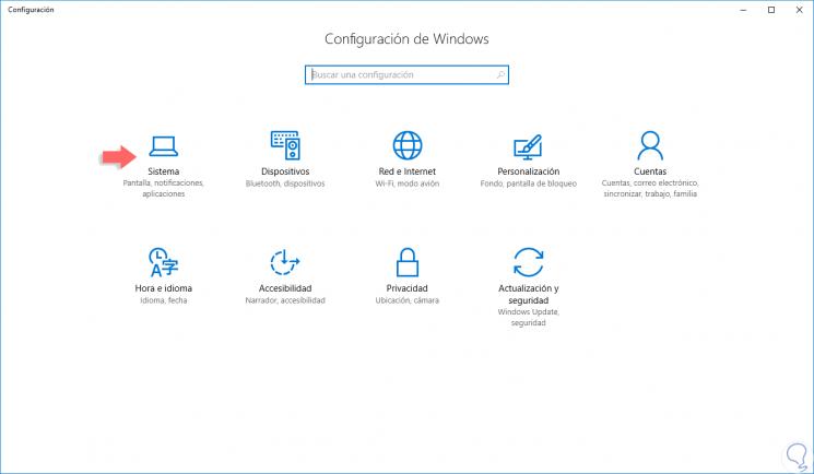 8-sistema-windows-10.png