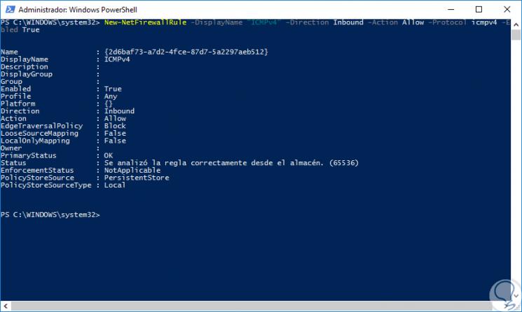 8-habilitar-firewall-windows-10.png
