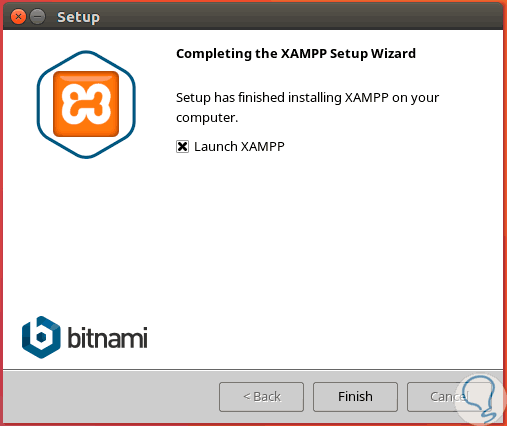 7-XAMPP-instalado-en-Ubuntu-16.10.png