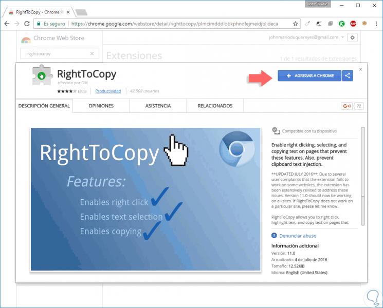 7-Copiar-texto-de-un-sitio-web-usando-RightToCopy.png