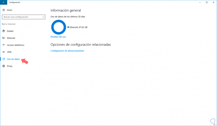 3-uso-datos-windows-10.png