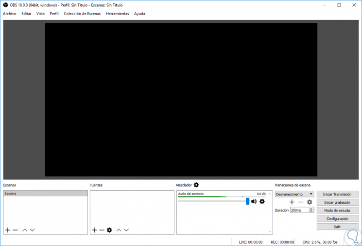 3-Capturar-ventanas-y-escritorio-usando-OBS.png