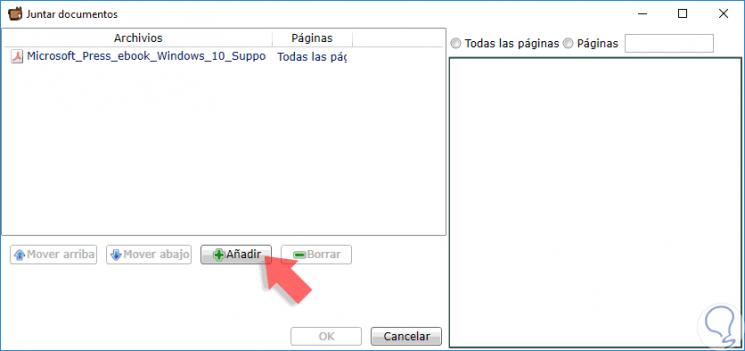 4-juntar-pdf.png
