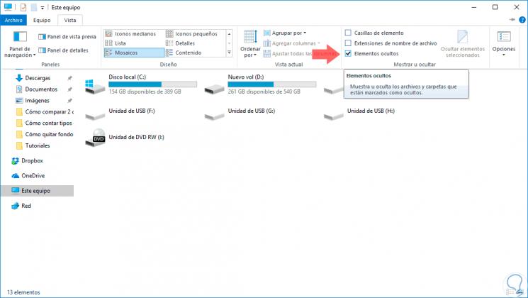 4-borrar-la-caché-de-forma-manual-en-Windows-10.png