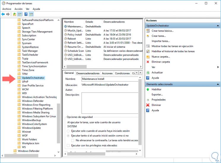 3-editar-tarea-administrador-tareas.png