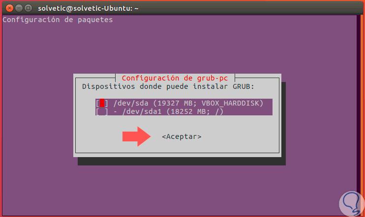 11-comandos-boot-repair.png