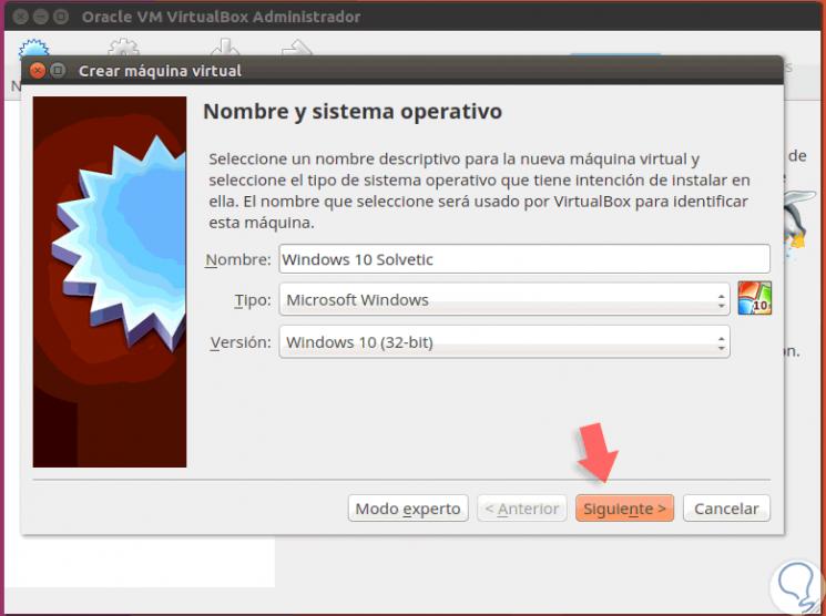7-maquina-virtual-windows-en-ubuntu.png