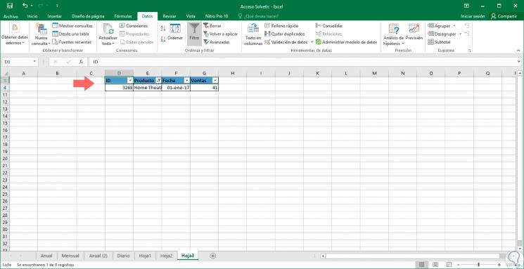 5-filtrar-datos-en-excel.png