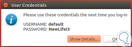 10-eliminar-el-usuario-ubuntu.png