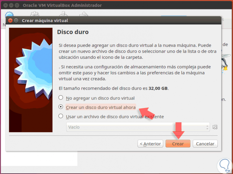 9-crear-disco-virtual-ubuntu.png
