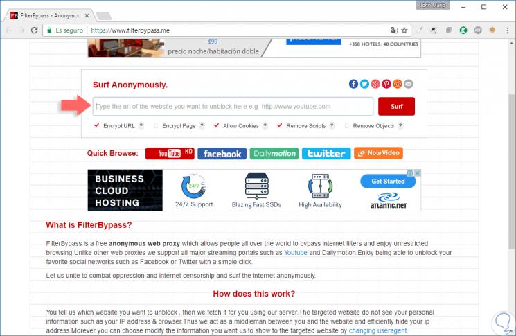 8-Copiar-texto-de-un-sitio-web-usando-un-servidor-proxy.png
