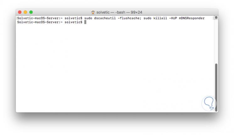 2-Cómo-limpiar-la-caché-DNS-en-macOS-Sierra.png