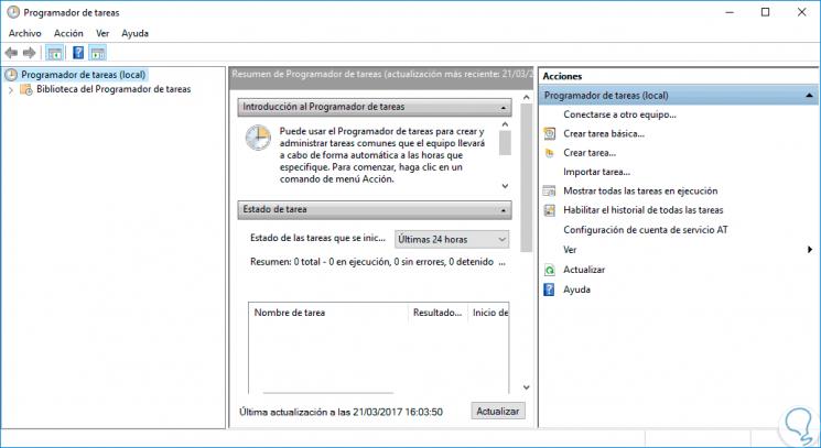 2-abrir-administrador-de-tareas.png