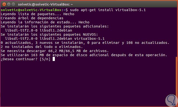 4-instalar-VirtualBox-en-Ubuntu-16.png