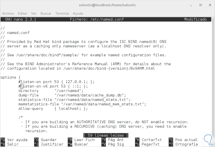 6-Configuracion-del-servidor-DNS-con-BIND.png