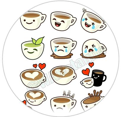 Imagen adjunta: 2-cuppy-sticker.png